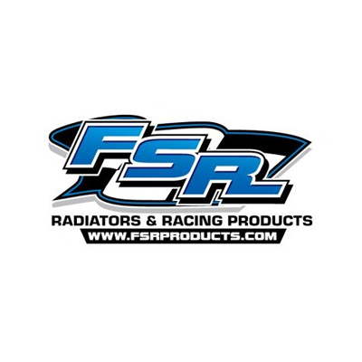 fsr radiators