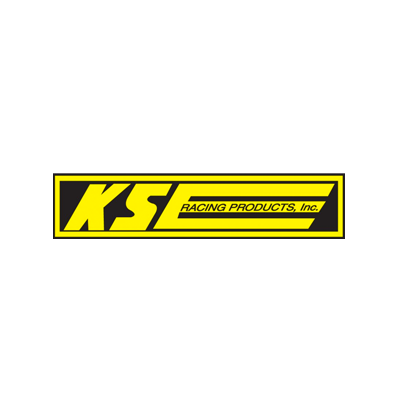 kse racing products logo