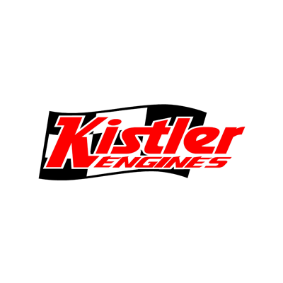 kistler engines logo