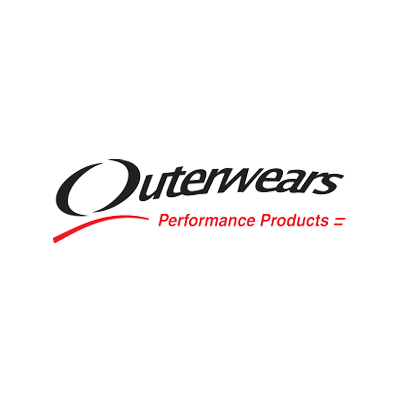 outerwears performance products