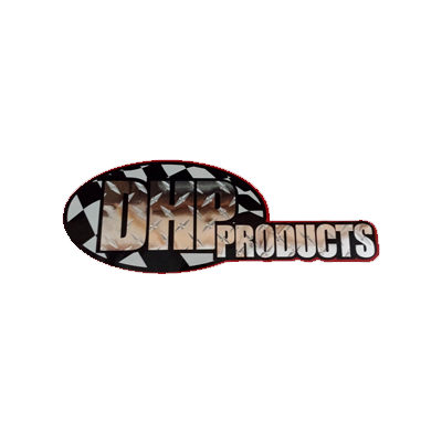 dhp products logo