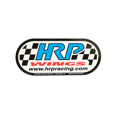 hrp wings