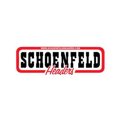 schoenfeld headers logo