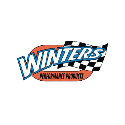 winters performance products logo