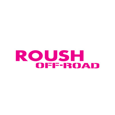 Roush Off-Road Logo