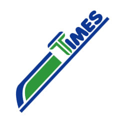 Times Oil Corporation