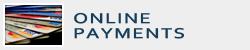 ENAHS Web Design Online Payment