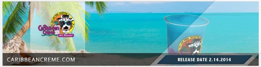 ENAHS Web Design Caribbean Creme